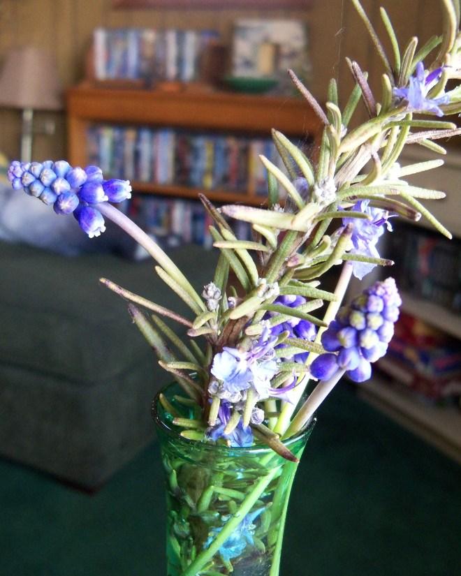 Flowergram 1