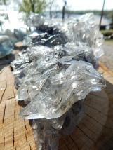Art Glass III