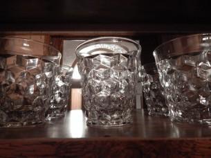 Glassware gift 3