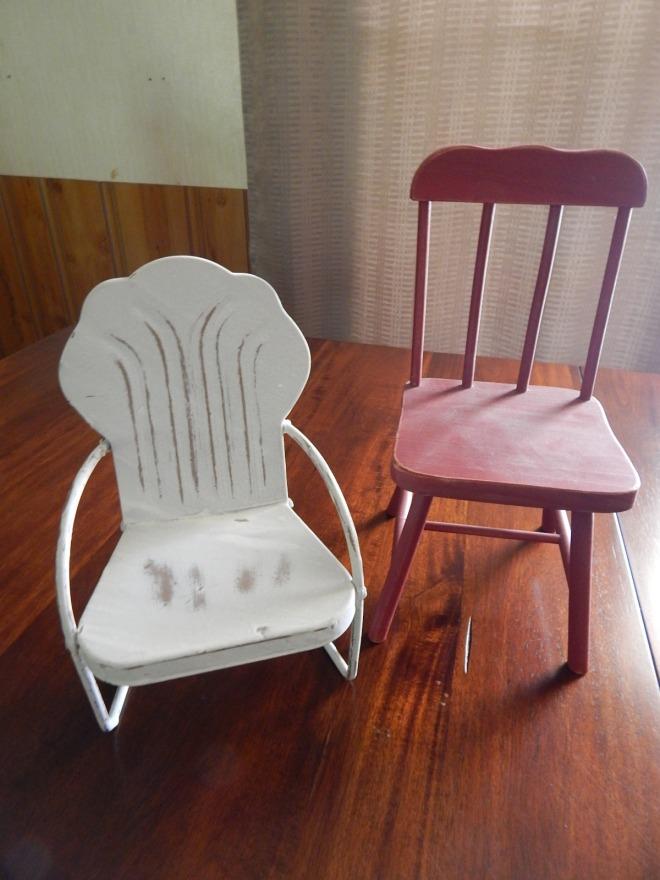 The Art of Sitting 1