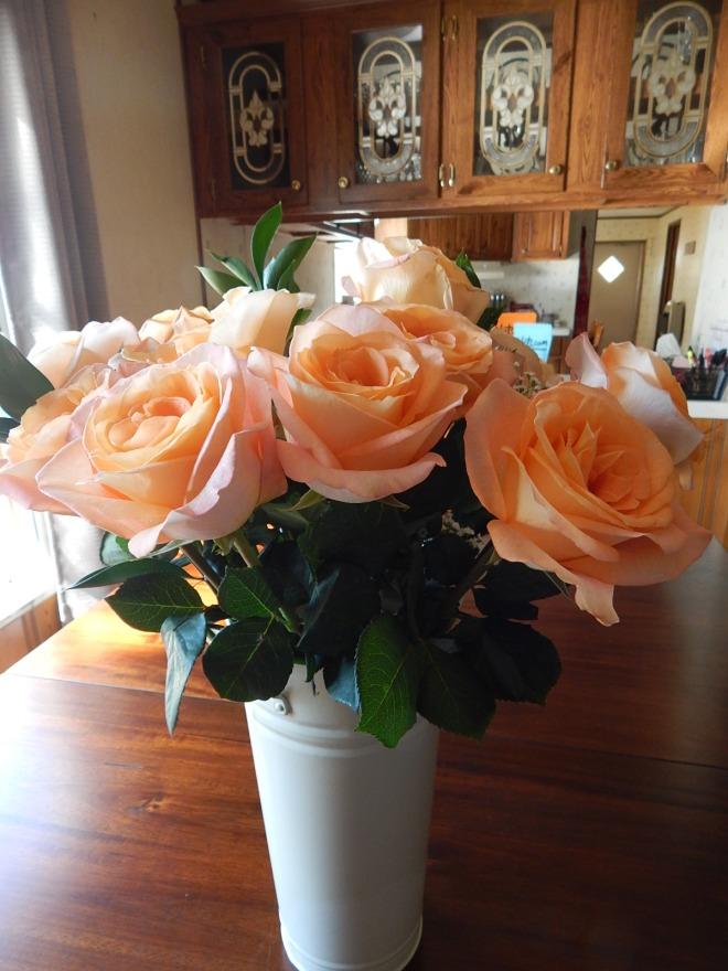peach-roses-2