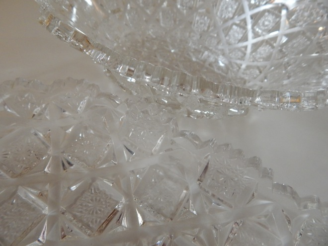crystal-contrast-2