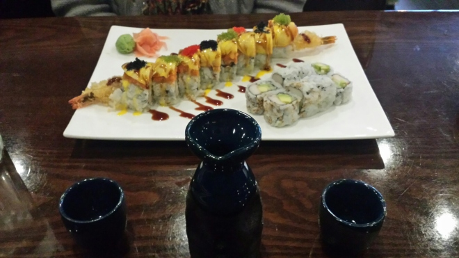 Tom's sushi.jpeg