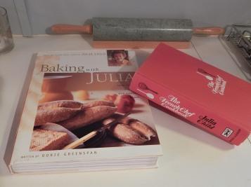 Cookbooks 3