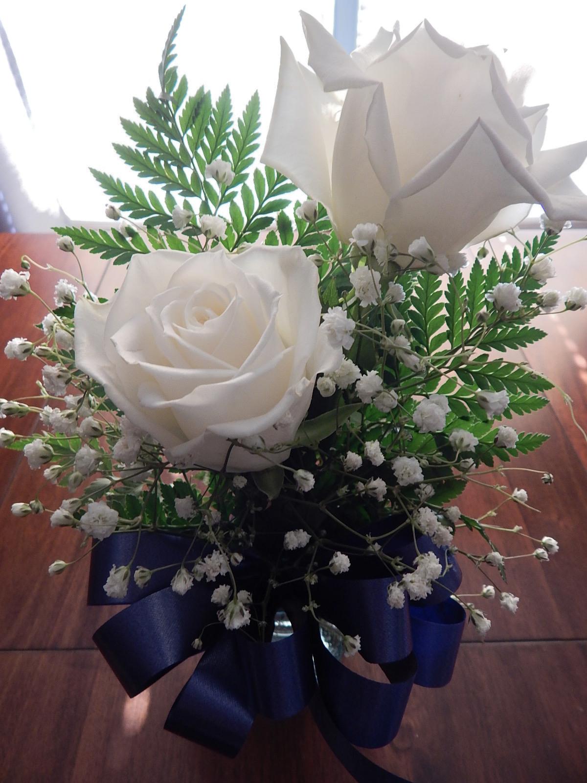 Boy Bouquet