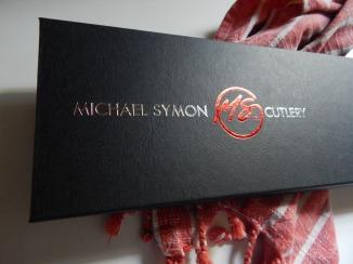 Michael Symon Cutlery 1