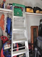 Tool Room 4