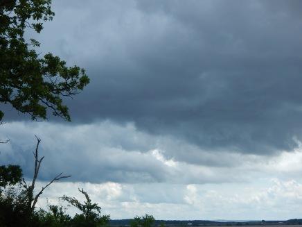 May 3 storm
